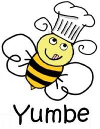 Yumbe